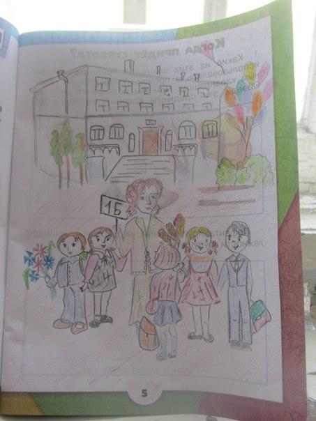 Проект моя малая родина гатчина - c