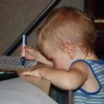 Выученные уроки|  Эффективное выполнение домашнего задания