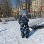 Мембранная одежда для детей | Отзывы | Характеристики