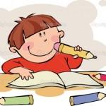 Кувырколлегия — составить слова из букв