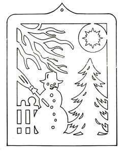 snegovik-elka
