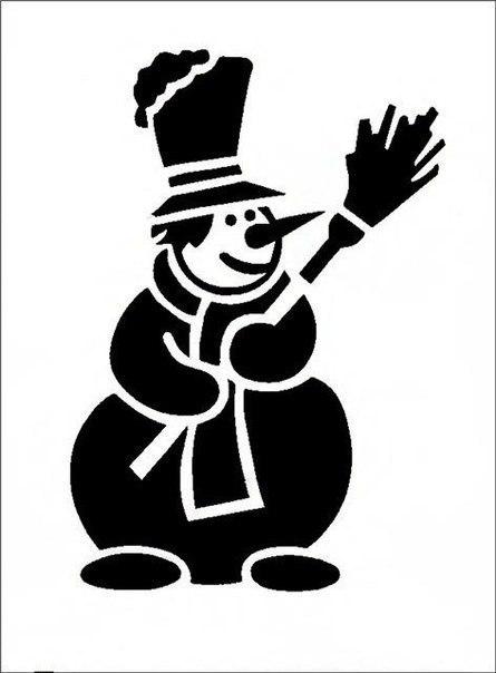 Домик деда мороза своими руками из макарон