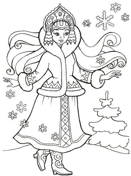 Новогодние украшения дед мороз своими руками