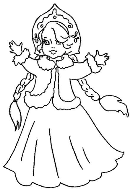 Распечатать раскраски для девочки 11 лет
